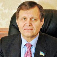 Владимир Ландик