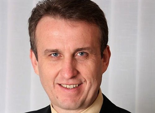 Владислав Кривобоков