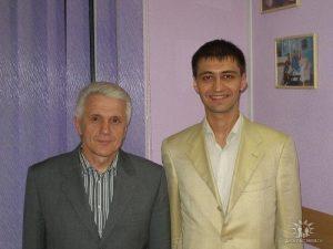 Ландик Литвин