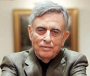 Абдель Халим Хаддам
