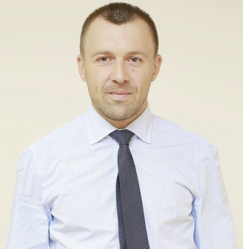 бакулин андрей федорович о банкротстве граждан
