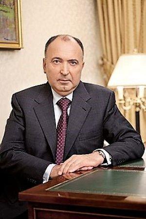 Игорь Шаров
