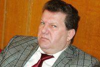 Сергей Куницын