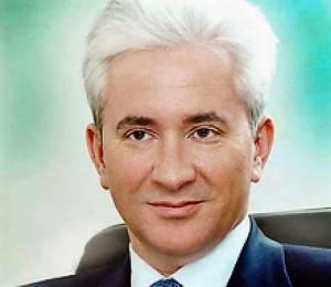 Игорь Гиленко