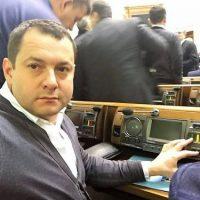 Ефимов Максим