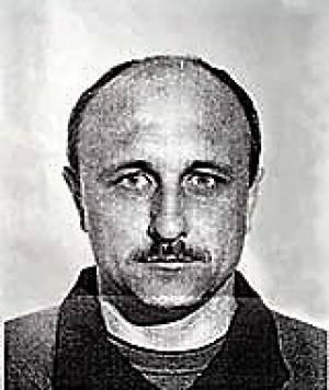 Игорь Жемов
