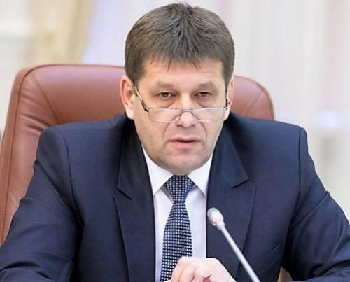 Кистион Владимир
