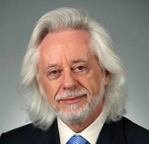 Пинзеник Виктор: акушер украинской олигархии. ЧАСТЬ 2