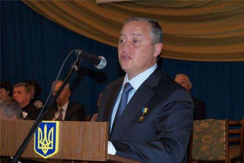 Екс-нардепа Бобова оштрафували на 51 тисяч за недостовірне декларування • SKELET-info