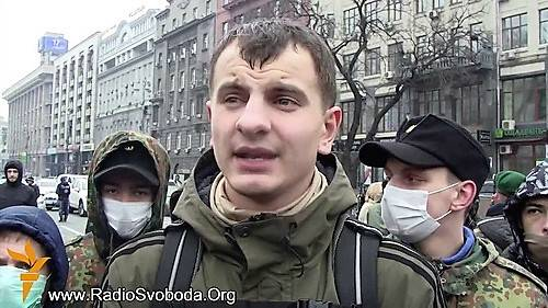 Евгений Карась