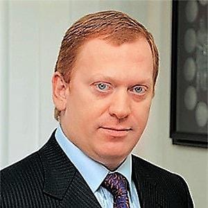 Дмитрий Лупеко