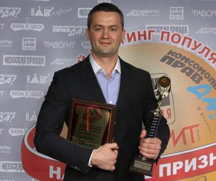 Чухно Вячеслав