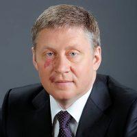 Анатолий Денисенко