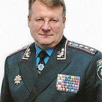 Бедриковский Владимир