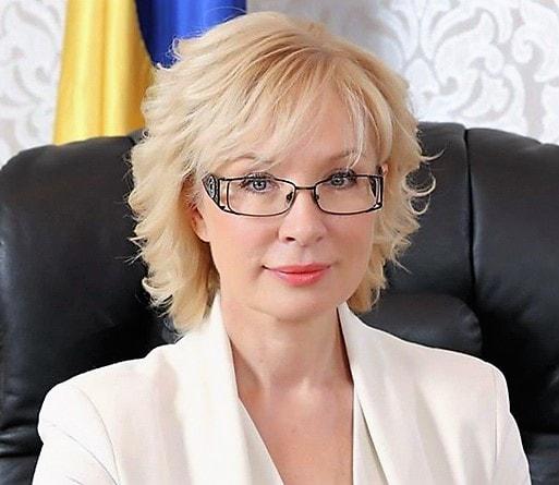 Denisova2017