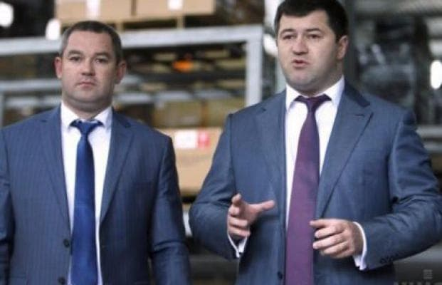 Продан Насиров