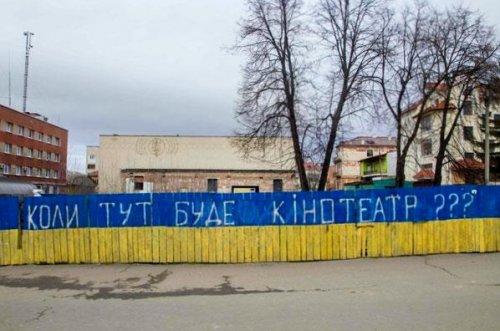 Калуш Кредисов