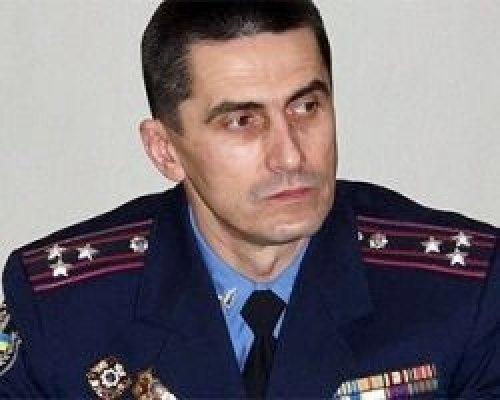 Виталий Ярёма