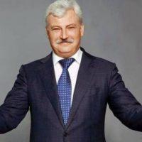 Непоп Вячеслав