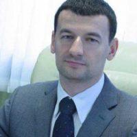 Григорий Трипульский