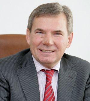 Алексей Бакай