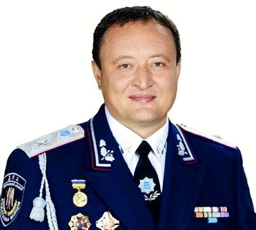Брыль Константин
