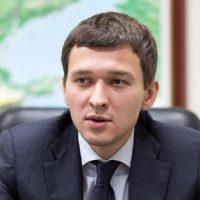 Евгений Барах