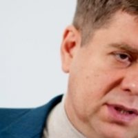 юркевич Анатолий