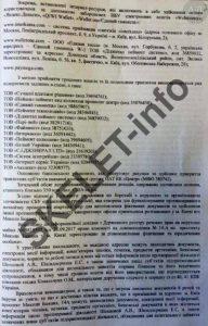 """Shevtsov3 192x300 - Евгений Шевцов научит """"правильному"""" кумовству и воровству миллионов?"""
