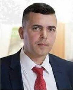 Вадим Ганах