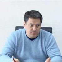 Дмитрий Корчак