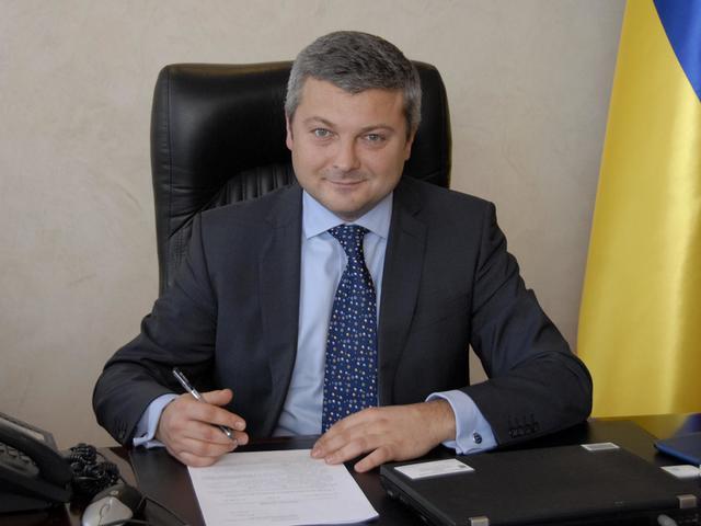 «Чистильщик» Андрей Довбенко в деле