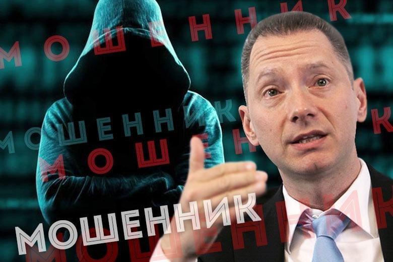 Boris_Lozgkin.jpg