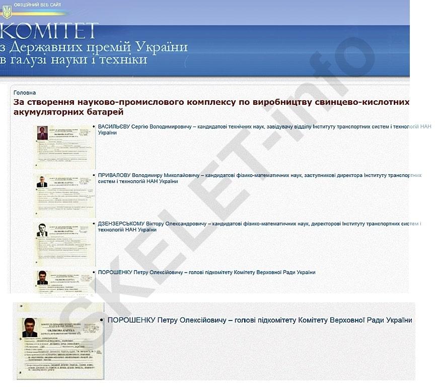 Денис Дзензерский: должен Украине, а платит России. ЧАСТЬ 1