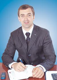 Таранюк Евгений