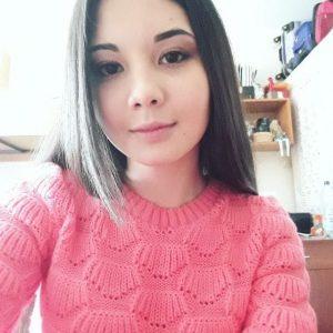 Романа Трубу в ГБР заменила жена оскандалившегося чиновника Нацполиции Варченко