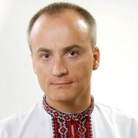 Денисенко Андрей