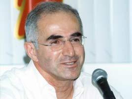 Арфуш Валид: как ливанский вор поднялся на украинских грудях. ЧАСТЬ 2