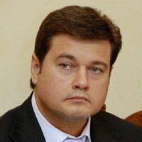 Бондик Виктор
