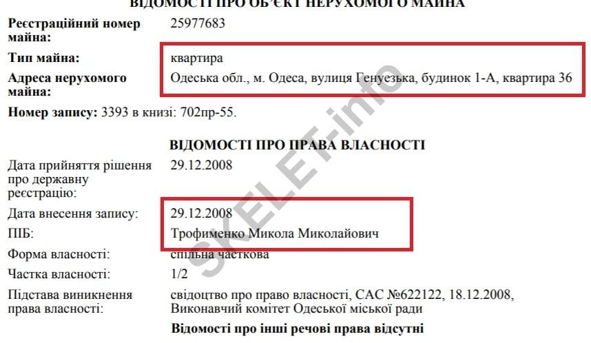 Dgudchenko_kvartira.jpg