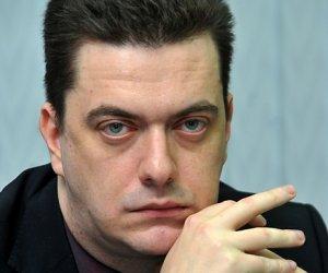 Анатолий Баронин