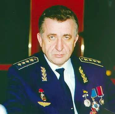 Кирпа Георгий