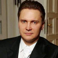 Гордеев Денис
