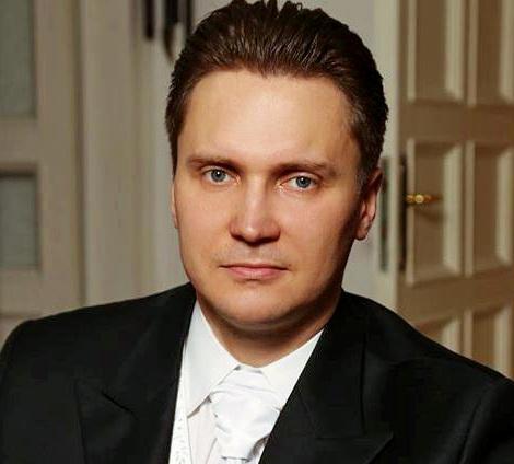 Гордеев Денис: почему «циничные бандеры» убили украинского офицера?