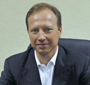 Сергей Дядечко: кто стоял за аферами «Родовид-банка»?