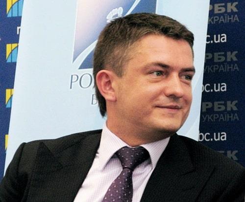 Дядечко Сергей: кто стоял за аферами «Родовид-банка»?