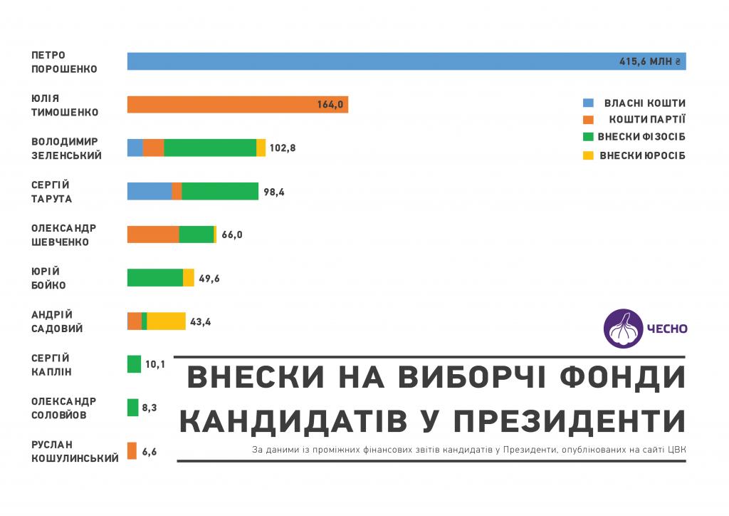 %D0%B8%D0%B7%D0%B1-min-1024x724.png
