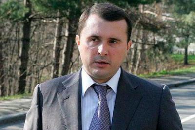 Александр Шепелев: кровавый банкир «Батькивщины»