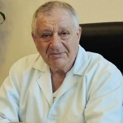 Владимир Фисталь и Герман Фисталь: как разворовывают бюджет здравоохранения Украины