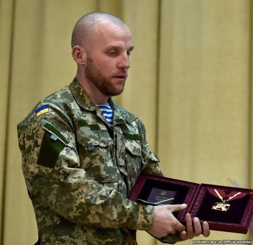 Maksim_Mirgorodskiy.jpg